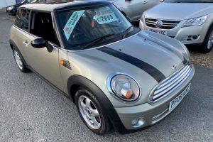 mini-hatch-2008-5886226-1_800X600