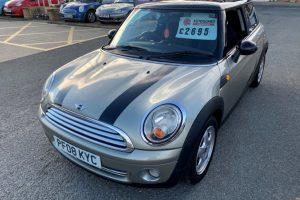 mini-hatch-2008-5886226-3_800X600