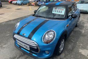 mini-hatch-2015-5906863-7_800X600
