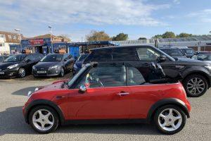 mini-convertible-2004-5954797-13_800X600