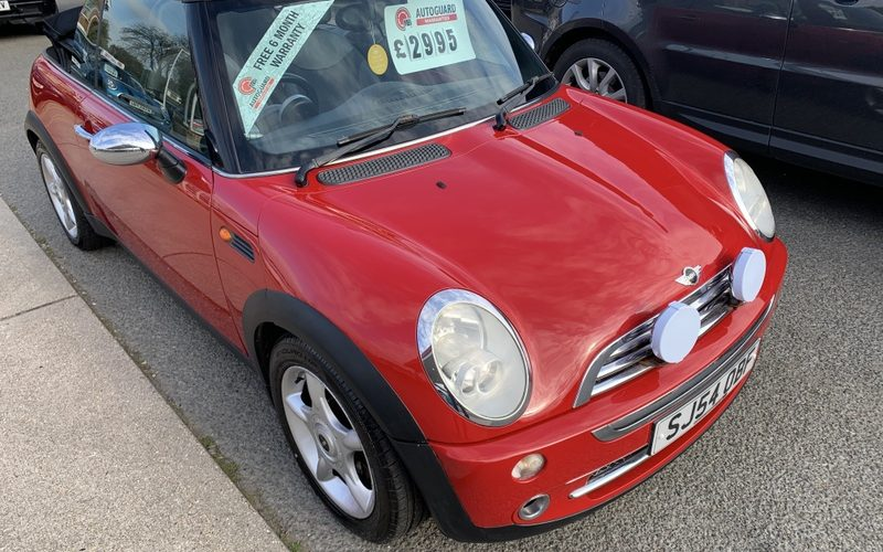 mini-convertible-2004-5954797-2_800X600