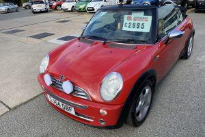 mini-convertible-2004-5954797-3_800X600