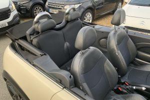mini-convertible-2007-5946031-12_800X600