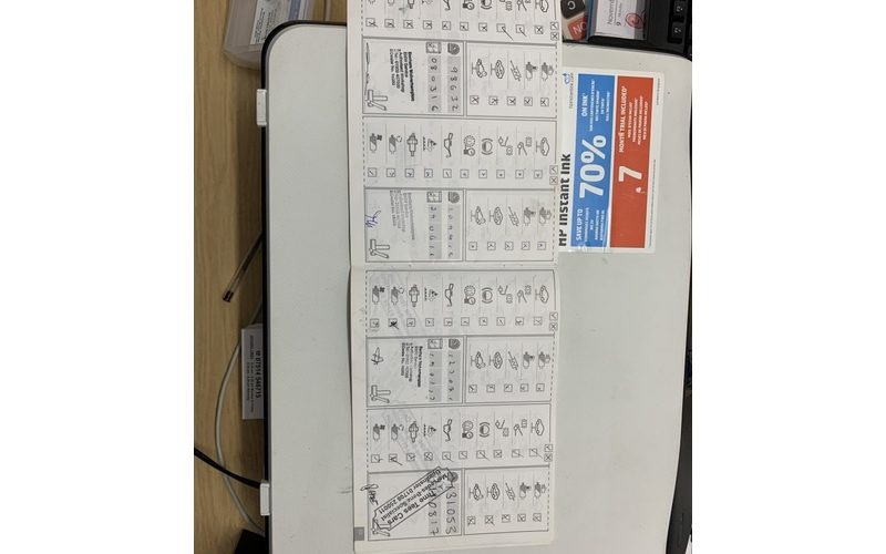bmw-1-series-2012-5983609-11_800X600