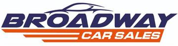 Broadway Car Sales