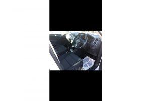 volkswagen-tiguan-2011-5972428-8_800X600