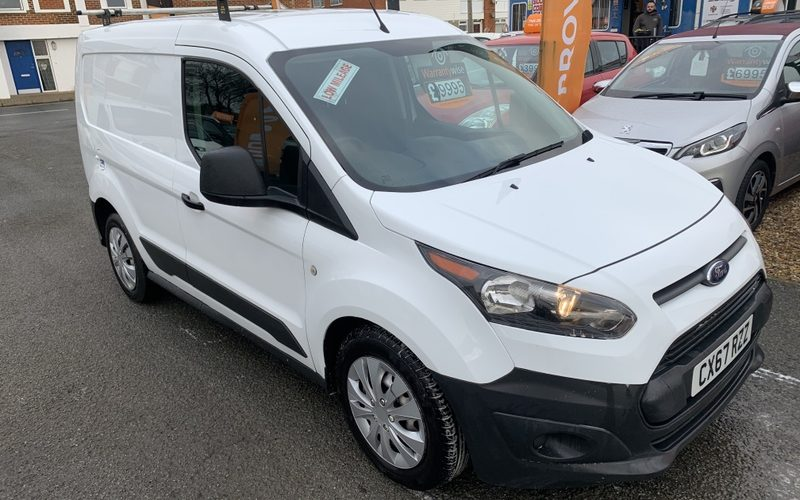 ford-transit-connect-2017-6018562-1_800X600