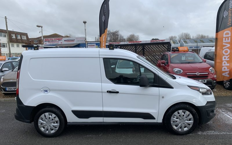 ford-transit-connect-2017-6018562-2_800X600