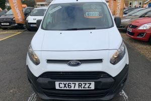 ford-transit-connect-2017-6018562-3_800X600