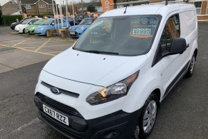 ford-transit-connect-2017-6018562-4_800X600