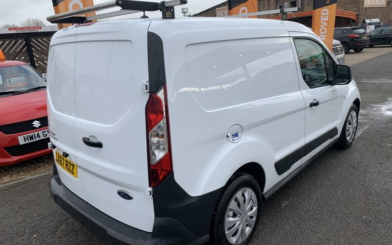 ford-transit-connect-2017-6018562-7_800X600