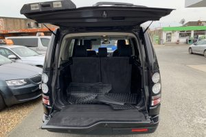 land-rover-discovery-2011-6045010-10_800X600