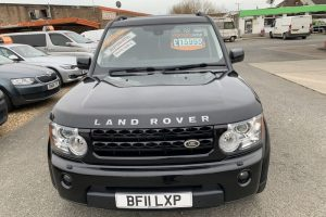 land-rover-discovery-2011-6045010-2_800X600
