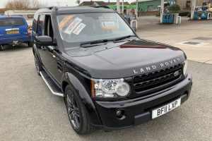 land-rover-discovery-2011-6045010-3_800X600