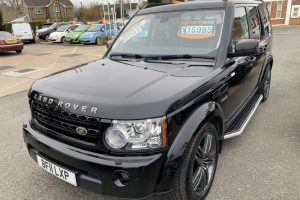 land-rover-discovery-2011-6045010-5_800X600