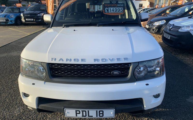 land-rover-range-rover-sport-2010-6051634-2_800X600