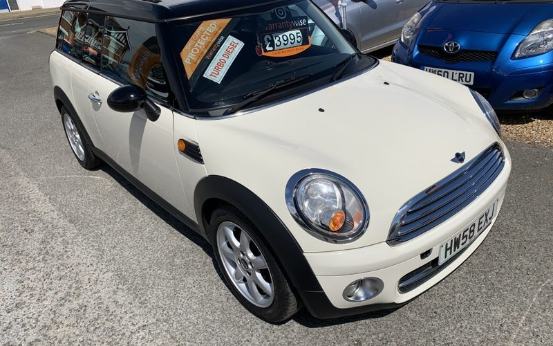 mini-clubman-2008-6126667-10_800X600