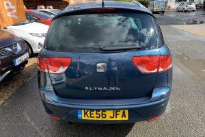 seat-altea-xl-2006-6139078-6_800X600