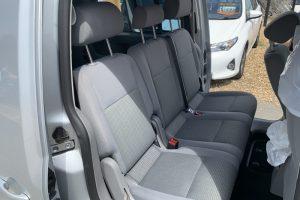 volkswagen-caddy-maxi-2008-6147241-10_800X600