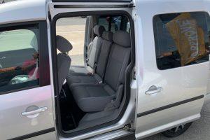 volkswagen-caddy-maxi-2008-6147241-14_800X600