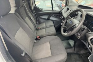 2016-ford-transit-custom-290-lr-p-v-panel-van-diesel-manual-6167425-11_800X600