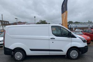 ford-transit-custom-2016-6167425-4_800X600