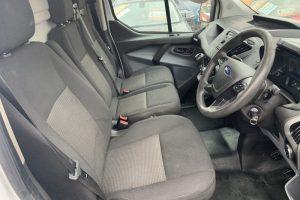 ford-transit-custom-2016-6167425-6_800X600